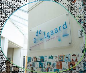 BS de Doolgaard