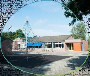 KC STip locatie Swolgen