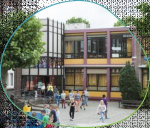 OBS Weisterbeek