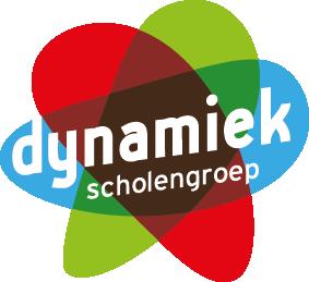 Dynamiek Scholengroep
